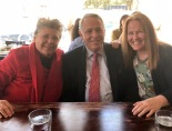 with Misha Cohen and Jennifer Williams